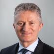 Nigel Bretton