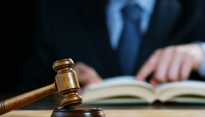 Can Barristers teach Finance a thing  or two about business partnering?
