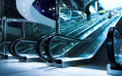 Do your Finance teams write Escalator Commentary?