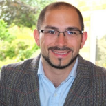 Barzin Javanshiri